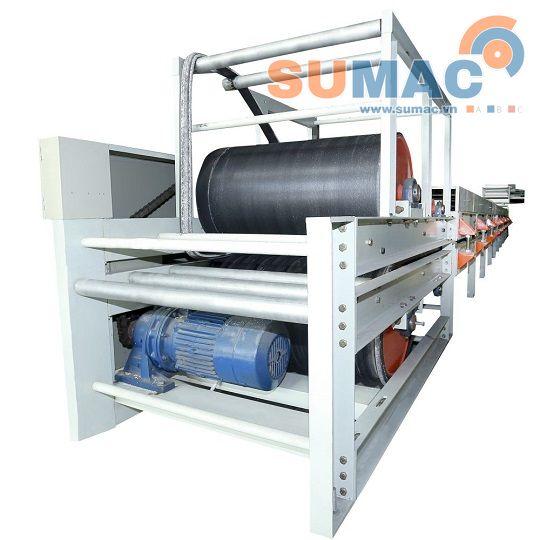 pu-polyurethane-roll-forming-machine