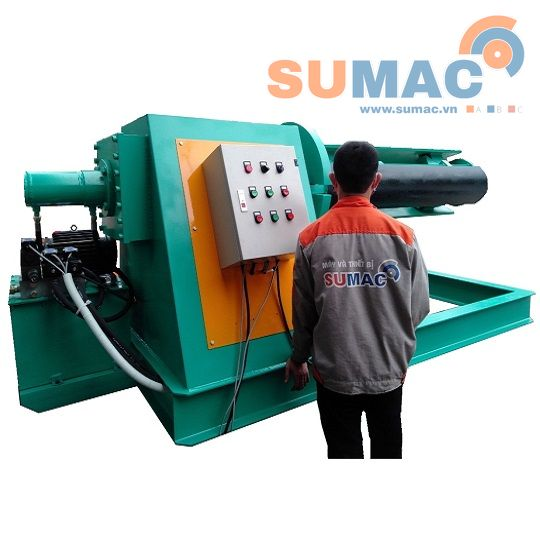 uncoiler-decoiler-machine