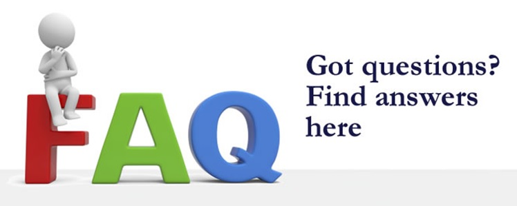 FAQ-sumac.vn