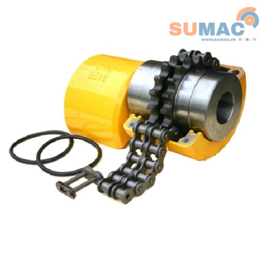 chain-couplings
