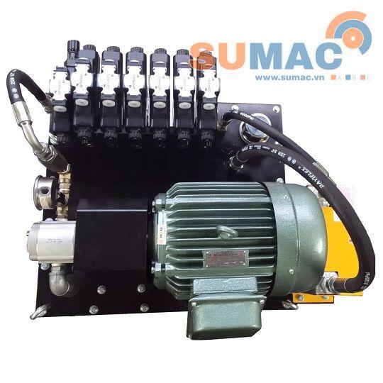 75hp-hydraulic-unit