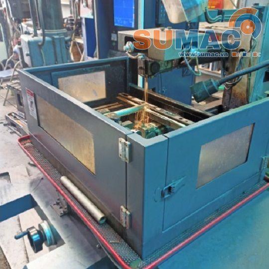 Manufacture hydrauclic cylinder