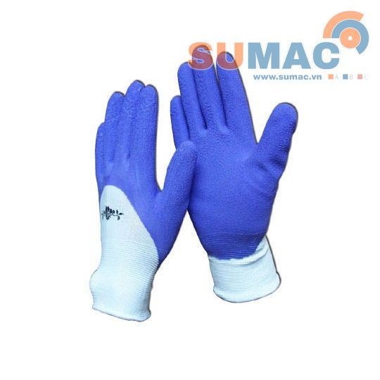 rubber-boots-hand-gloves