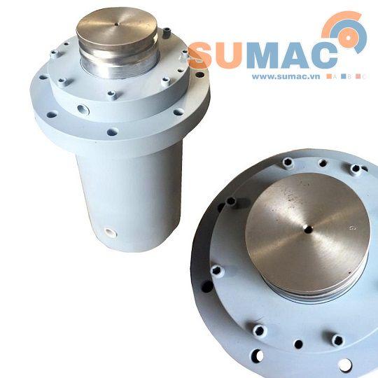 hydraulic-cylinder-dimension-100mm-bore