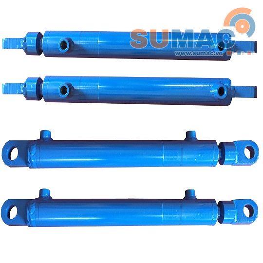hydraulic-cylinder-dimension-40-mm-bore