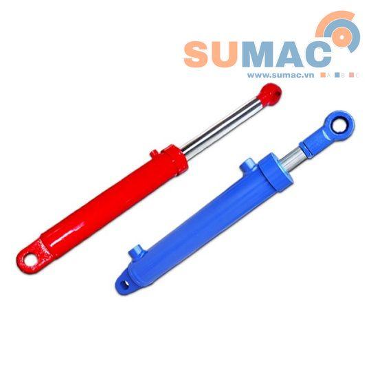 hydraulic-cylinder-dimension-50-mm-bore