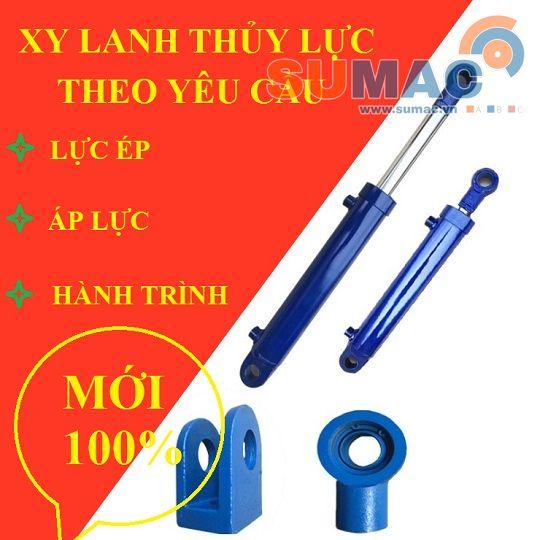 hydraulic-cylinder-dimension-80-mm-bore
