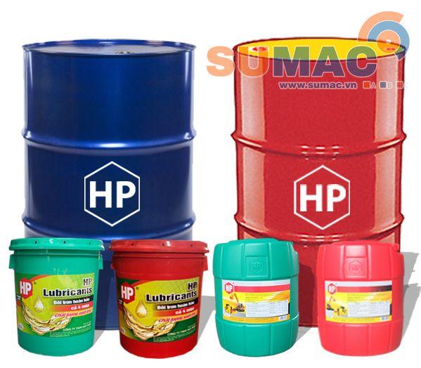 hydaraulic-oil
