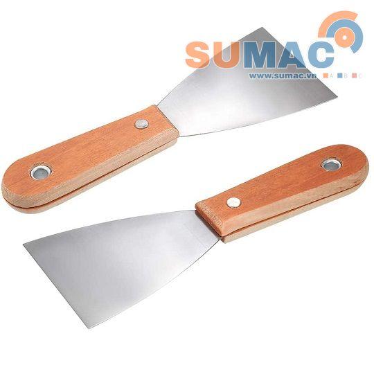 putty-knife