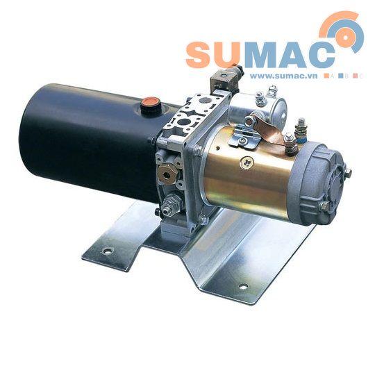 mini-hydraulic-power-pack-dc12v-dc24v-ac220v