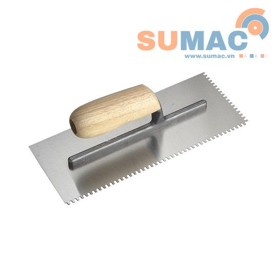 wooden-float-steel-float